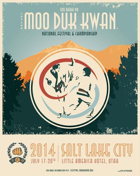 2014_National_Moo_Duk_Kwan_Festival_Poster_v2_16x20_480x600