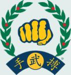sbdmdk-logo-final_trans_300x319