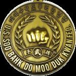 USA_Medal_1263x1263