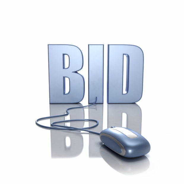 bid-in-internet