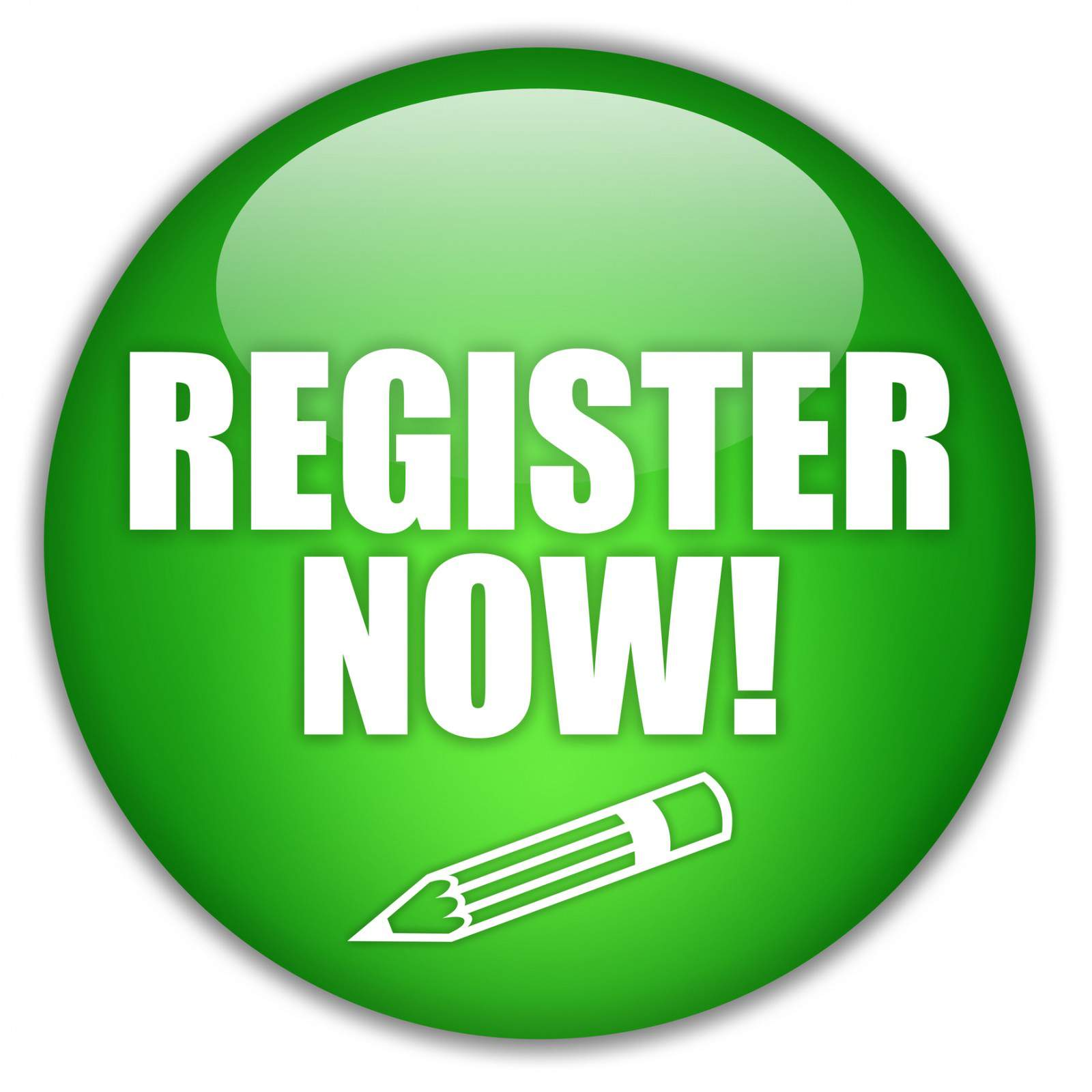 Regular Festival Registration Now Open