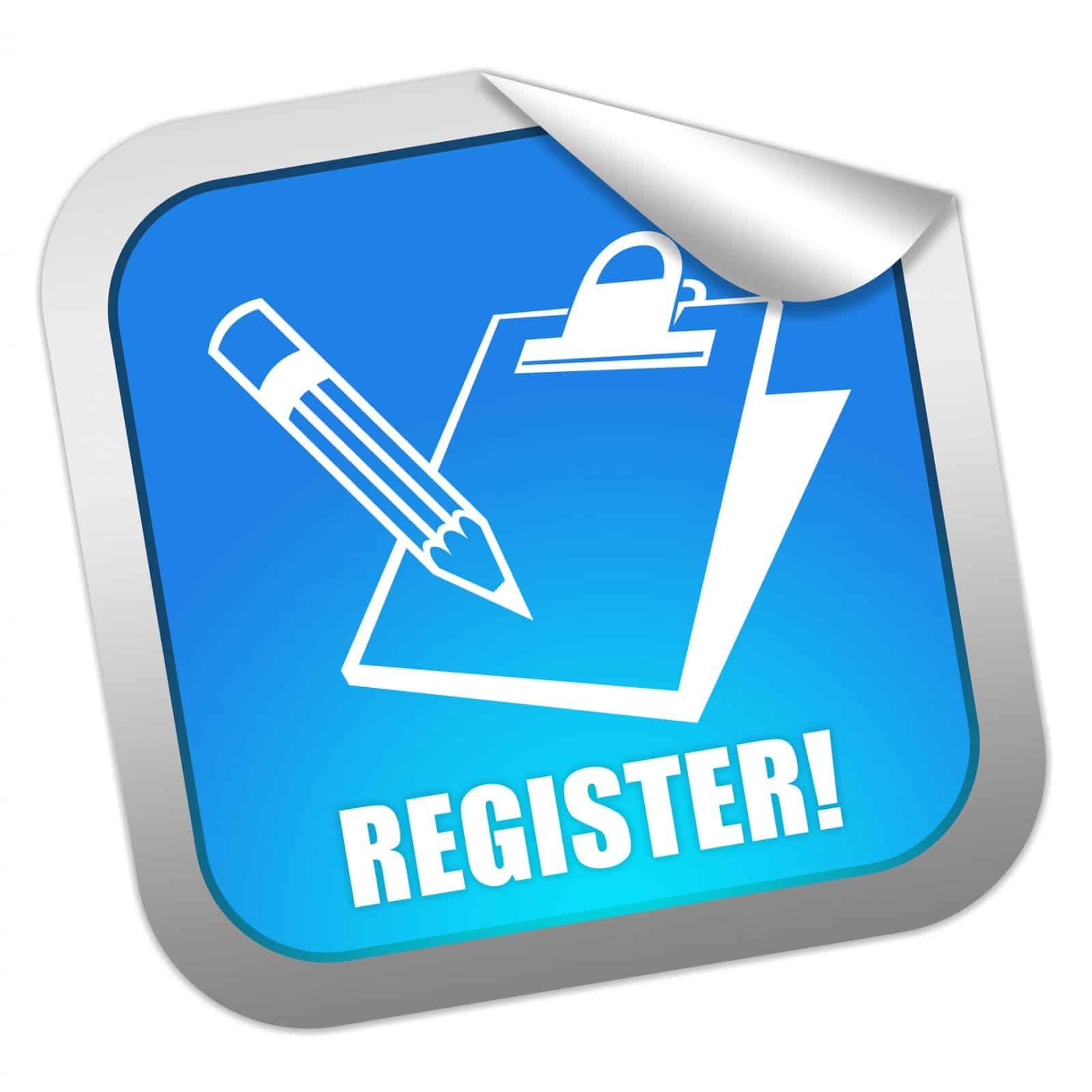 Home Office Register Of Sponsors