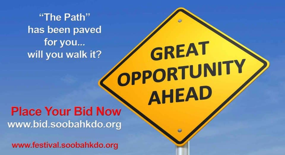 Path_Has_Been_Paved-2015-1600x870