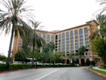 Wyndham Anaheim Garden Grove Hotel To Host 2016 National Festival<br /><span style='font-family: arial, helvetica, sans-serif; font-size: 14pt; color: orange;'>June 28 to July 2, 2016 Very Near Disneyland</span>
