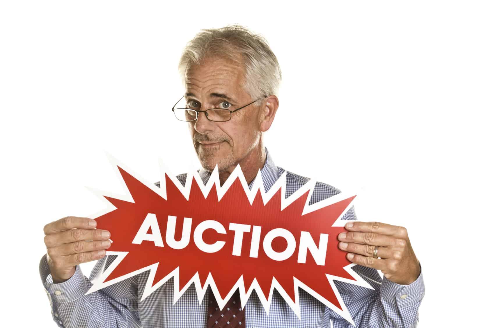 $7000 Goal For 2017 Festival Silent Auction