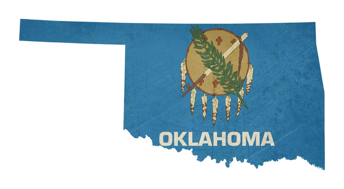 Oklahoma Invites You To 2017 National Festival In Texas