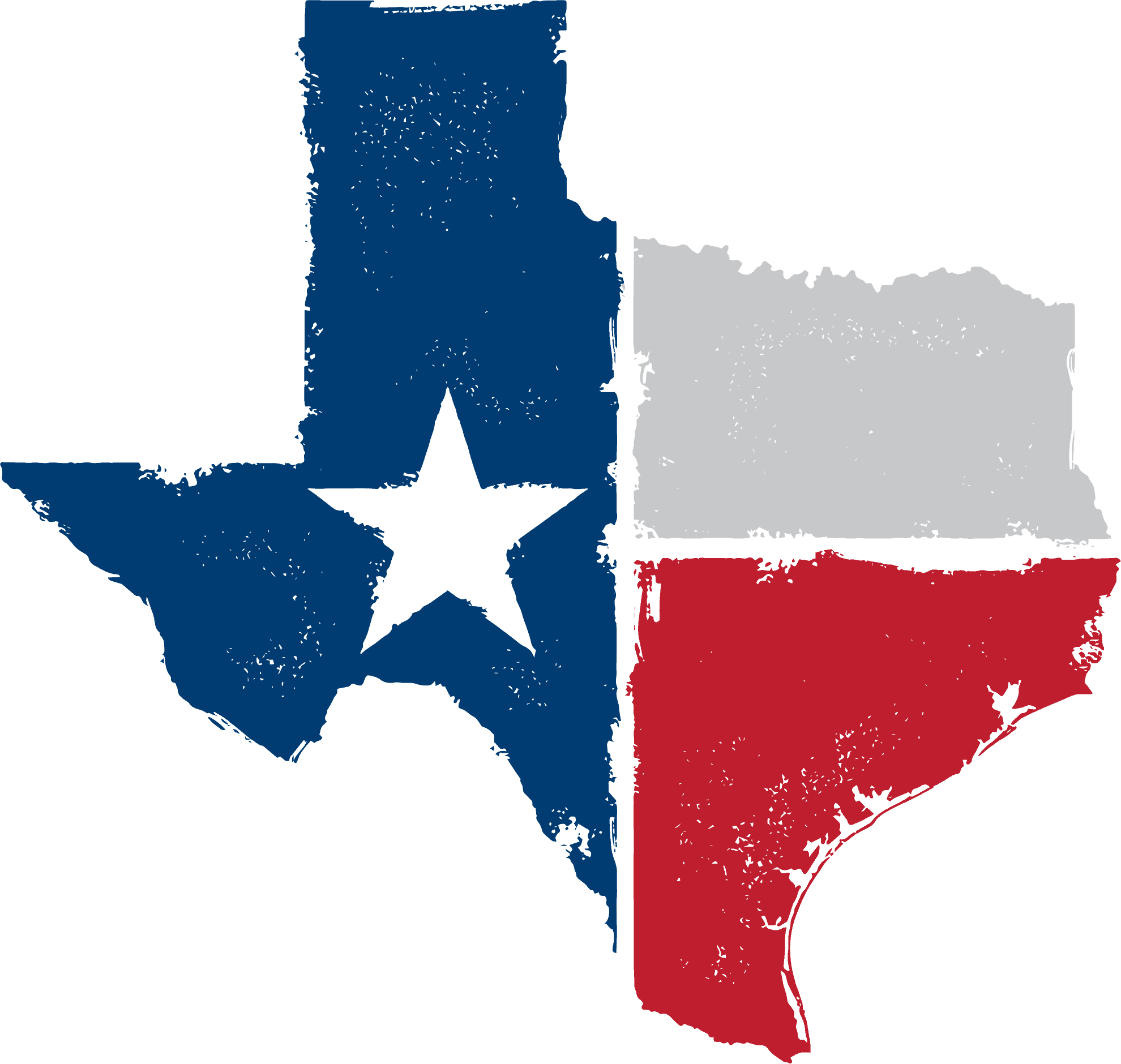 Texas Invites You To The 2017 National Festival