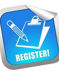 Registration 2017